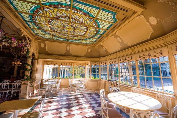plaza-gardens-restaurant-243