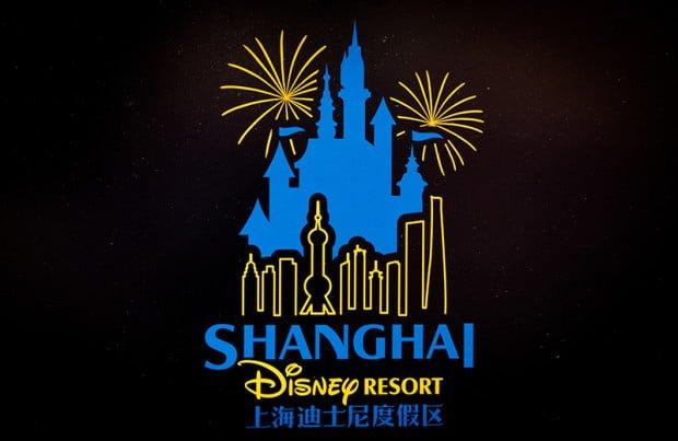shanghai-disneyland-wide-188