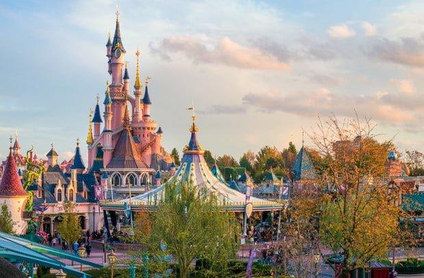 sleeping-beauty-castle-rear-afternoon-light