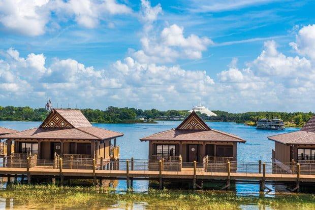 studio-polynesian-village-disney-vacation-club-247