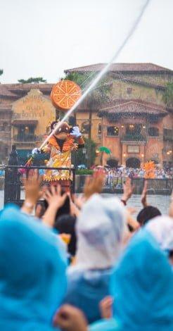 summer-festival-tokyo-disneysea-121
