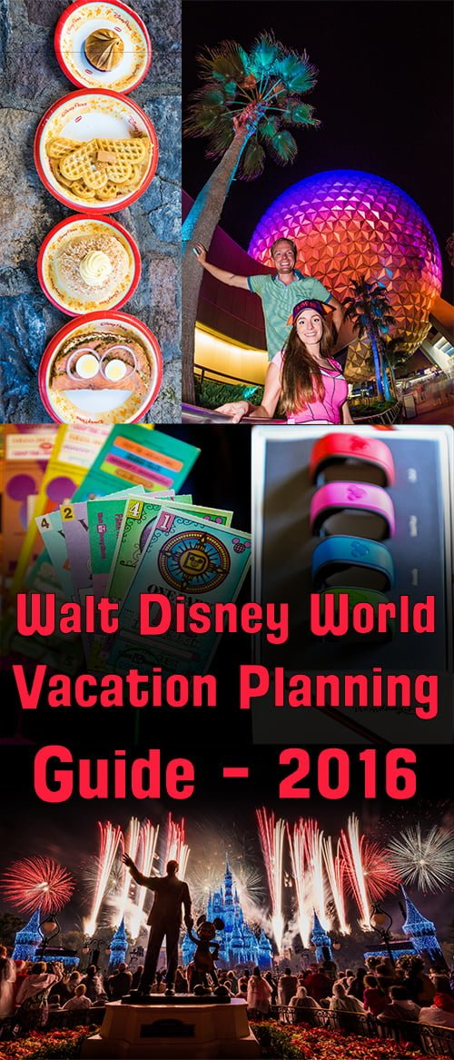 Disney World 2016 Trip Planning Guide  Disney Tourist Blog. Executive Suites In Dallas Storage Queens Ny. Best Affordable Mattresses Boss Online School. Comcast Coustmer Service Hotels Hainan Island. International Disaster Relief Agencies. Life Insurance Phoenix Az Nash Disability Law. Diabetes And Erection Problems. Physiology Degree Online Travel Pet Insurance. Life Insurance Rates By Age Chart