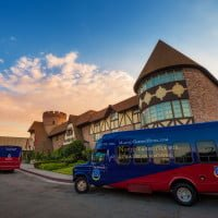 Best Hotels Near Disneyland - Disney Tourist Blog