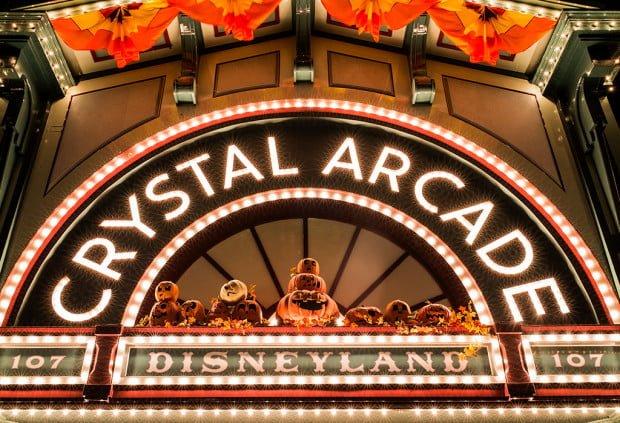crystal-arcade-disneyland-halloween