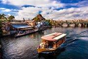 disneysea-steamer-american-waterfront-blue-sky-tokyo-M