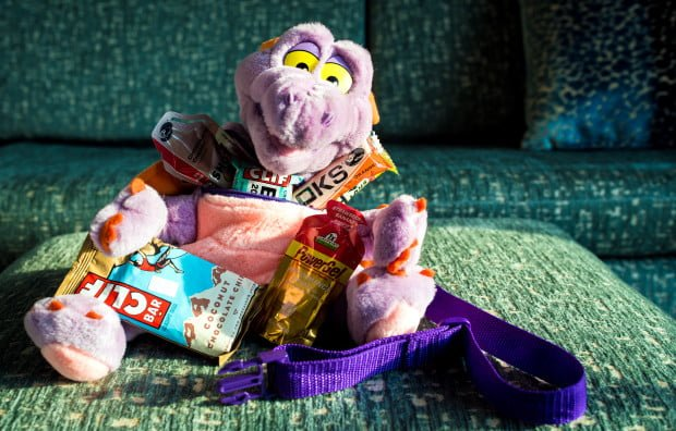 figment-fanny-pack-running-supplies