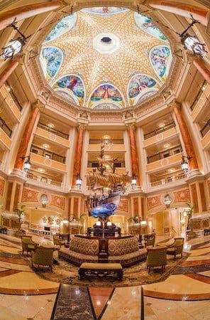 hotel-miracosta-lobby-fisheye-2-M