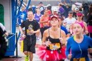marathon-walt-disney-world-104