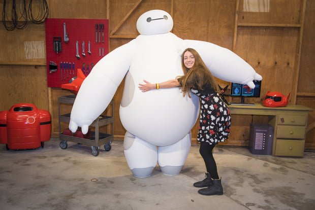 sarah-bricker-baymax-2 copy