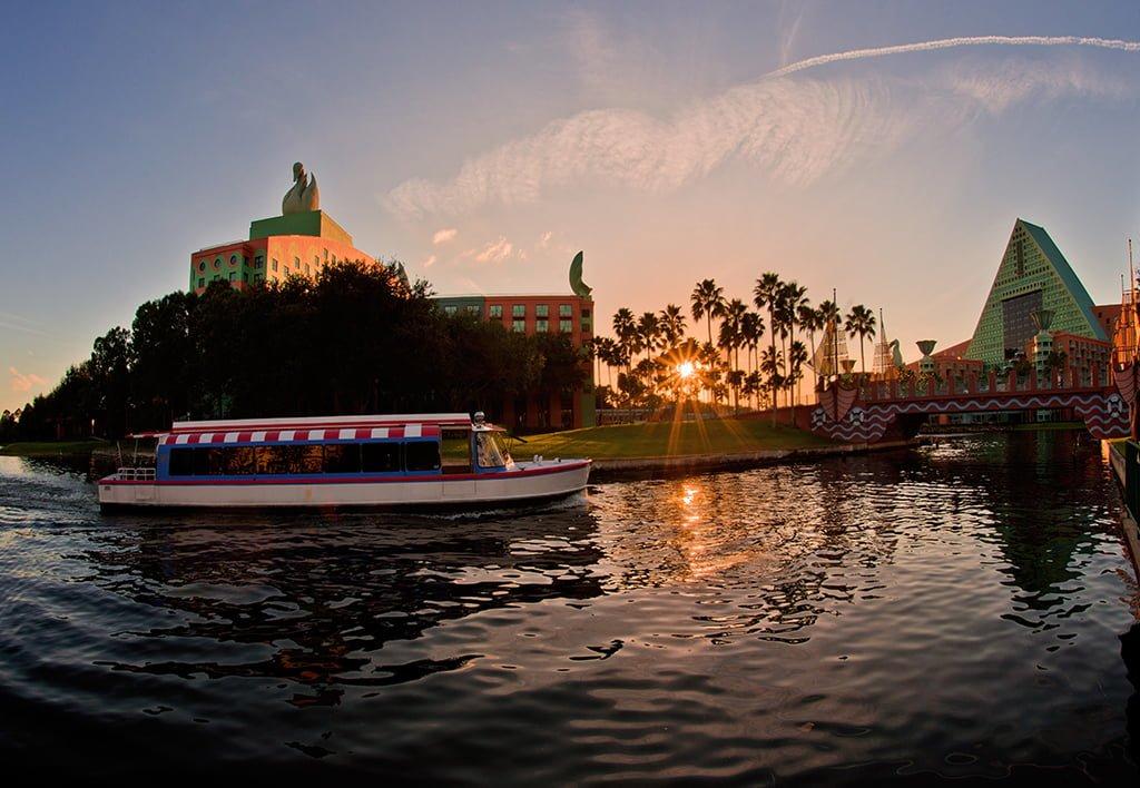 Top Rated Restaurants Disney World