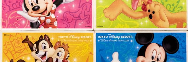tokyo-disneyland-tickets copy