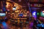 trader-sams-grog-grotto-polynesian-village-resort-disney-world-393