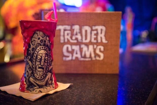 trader-sams-grog-grotto-polynesian-village-resort-disney-world-398