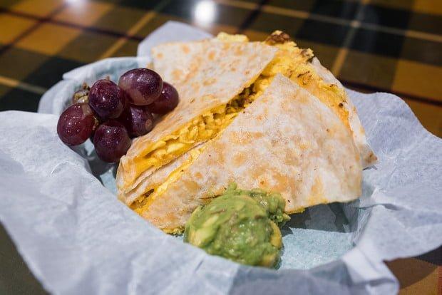 whitewater-snacks-disneyland-grand-californian-808