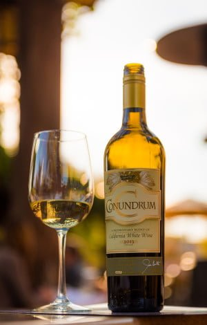 wine-country-trattoria-disney-california-adventure-362
