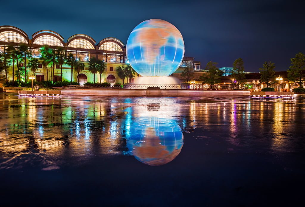 Tokyo Disney Resort Guide: Hotels
