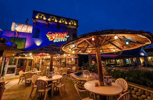 disneyland-off-site-restaurants-030 copy