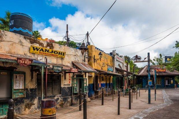 harambe-market-animal-kingdom-disney-world-235