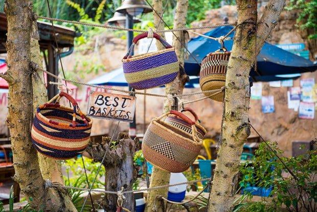 harambe-market-animal-kingdom-disney-world-237