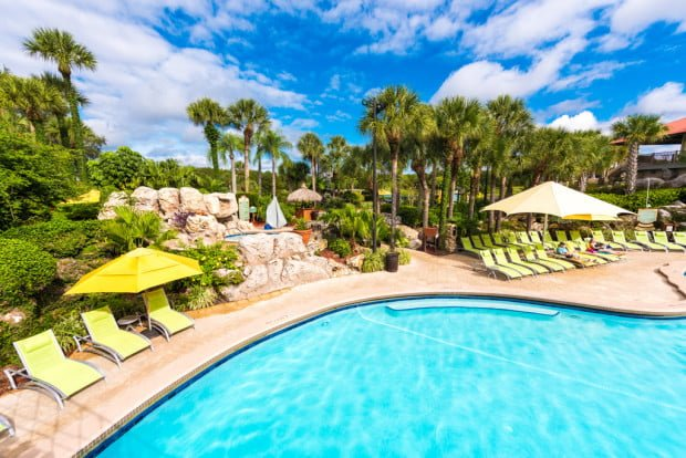 hyatt-regency-grand-cypress-disney-world-hotel-005