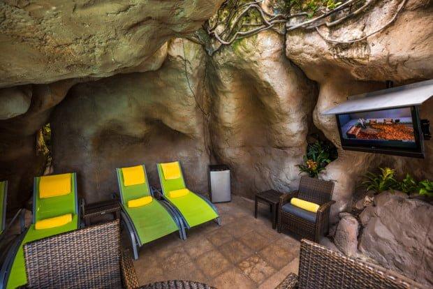 hyatt-regency-grand-cypress-disney-world-hotel-008