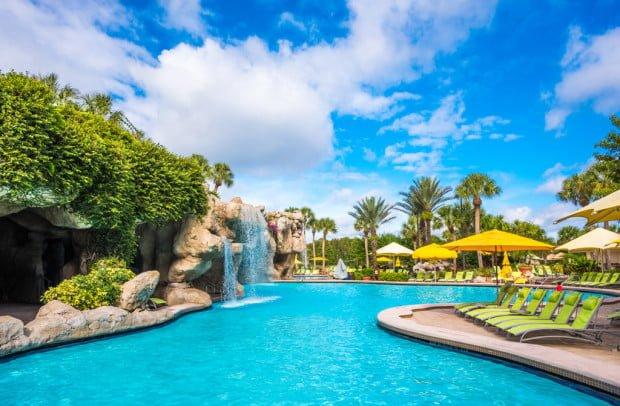 hyatt-regency-grand-cypress-disney-world-hotel-009