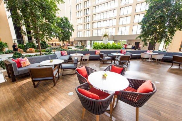 hyatt-regency-grand-cypress-disney-world-hotel-012