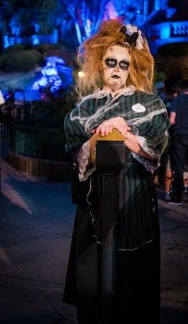 mickeys-not-so-scary-halloween-party-538_1