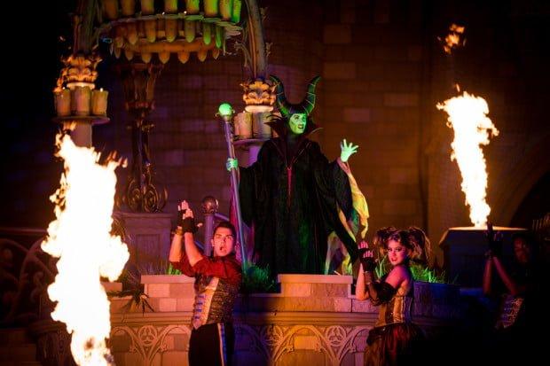 mickeys-not-so-scary-halloween-party-544_1