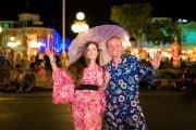sarah-tom-bricker-kimonos-halloween_1