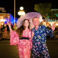 sarah-tom-bricker-kimonos-halloween_1
