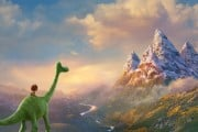 Good-Dinosaur-Mountains
