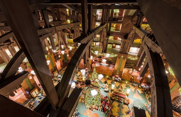 grand-californian-rafters-christmas-tree copy