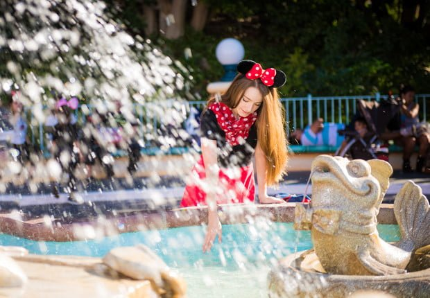 sarah-bricker-disneyland-water-toontown copy