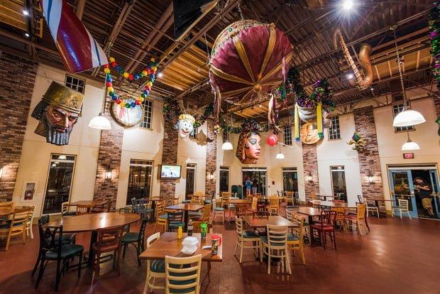 sassagoula-float-works-port-orleans-french-quarter-disney-world-restaurant-013