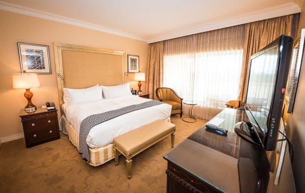 waldorf-astoria-orlando-disney-world-hotel-003
