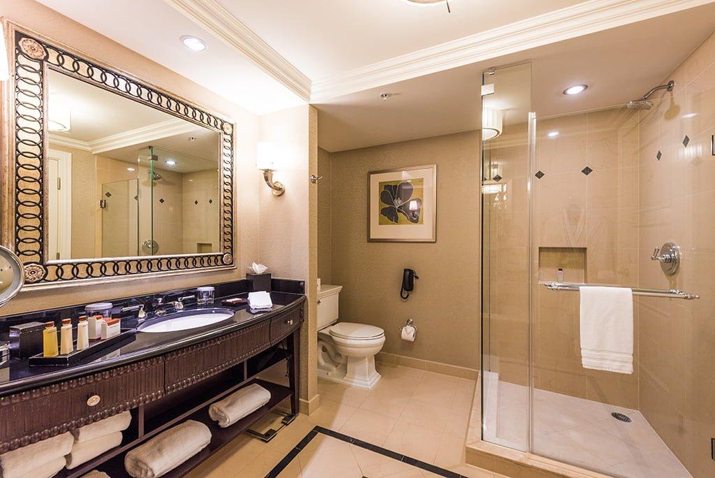 Waldorf Astoria Orlando Hotel Review - Disney Tourist Blog