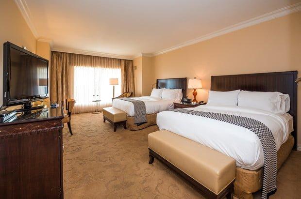 waldorf-astoria-orlando-disney-world-hotel-006