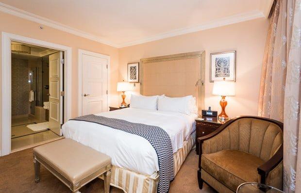 waldorf-astoria-orlando-disney-world-hotel-010