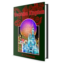 christmas-ebook-sign-up