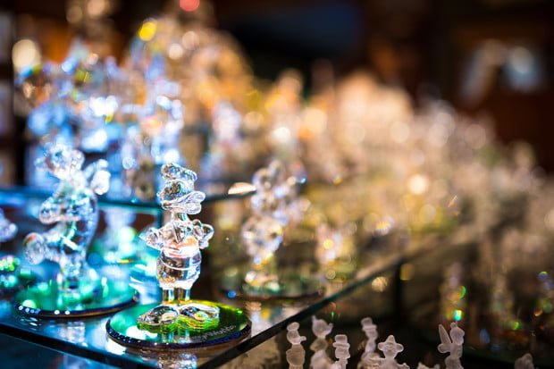 disney-glass-blowing-sigma-24-35-2