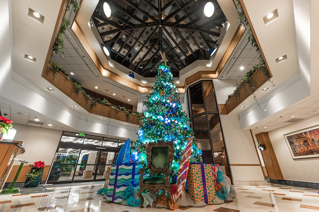 Hotels Of Disneyland At Christmas Halfday Tour  Disney. Track Lighting For Basement. Patching Basement Walls. Ideas For Basement Bars. Basements For Rent In Regina. How Much Money To Finish A Basement. The Basement Clothing. Unfinished Basement Definition. Weird Smell In Basement