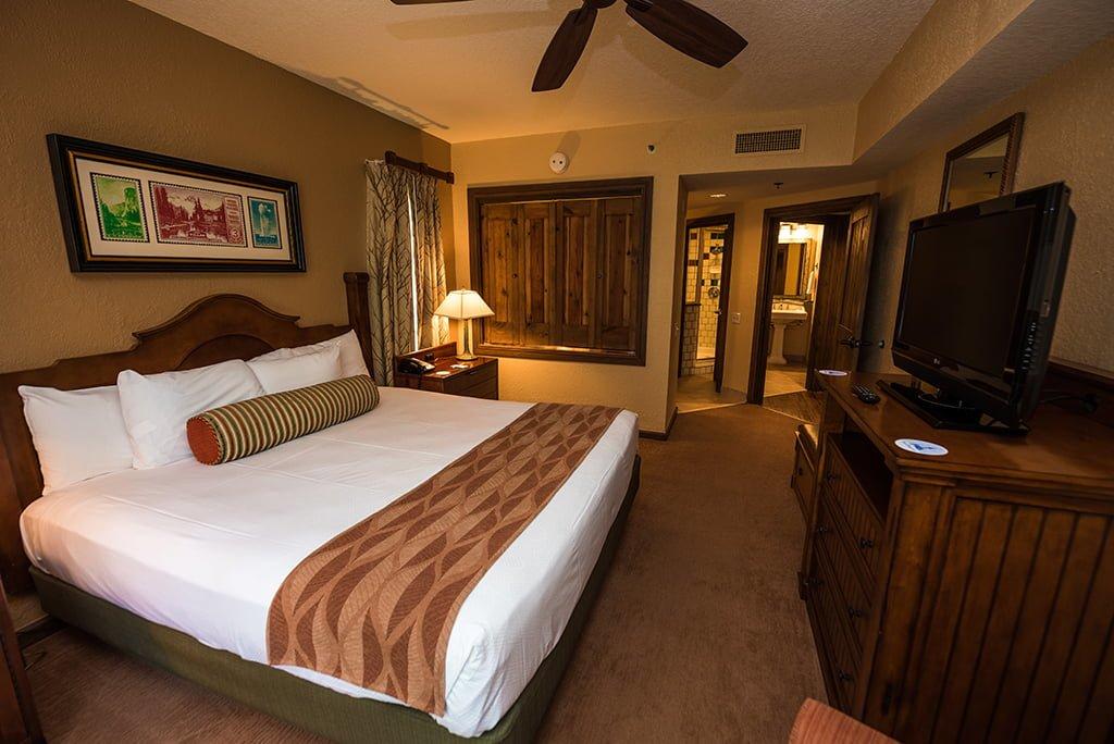 disney world 3 bedroom villas related keywords disney world 3 bedroom villas related keywords