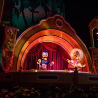 walt-disney-world-december-photos-008
