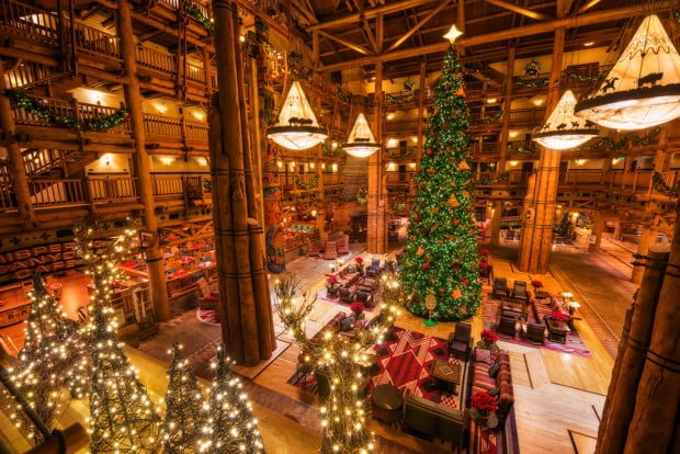 wilderness-lodge-wide-reindeer