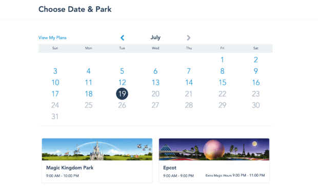 fastpass-plus-my-disney-experience-booking-disney-world-