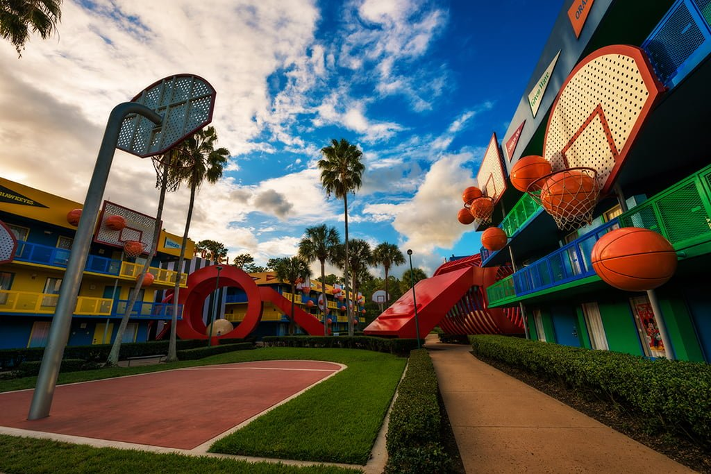 Free Dining Is Back For Summer 2016 Well Sorta Disney