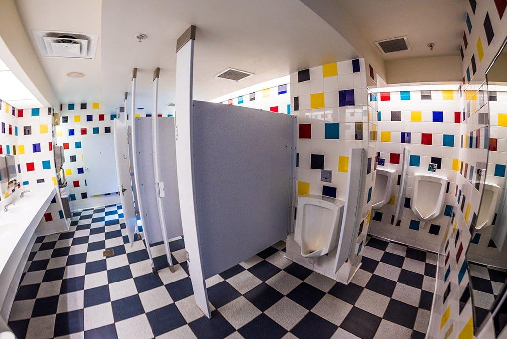 best-restrooms-walt-disney-world-013