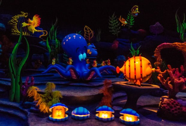 disneyland-sony-rx100-point-shoot-photos-007