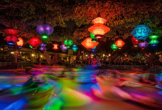 disneyland-sony-rx100-point-shoot-photos-012